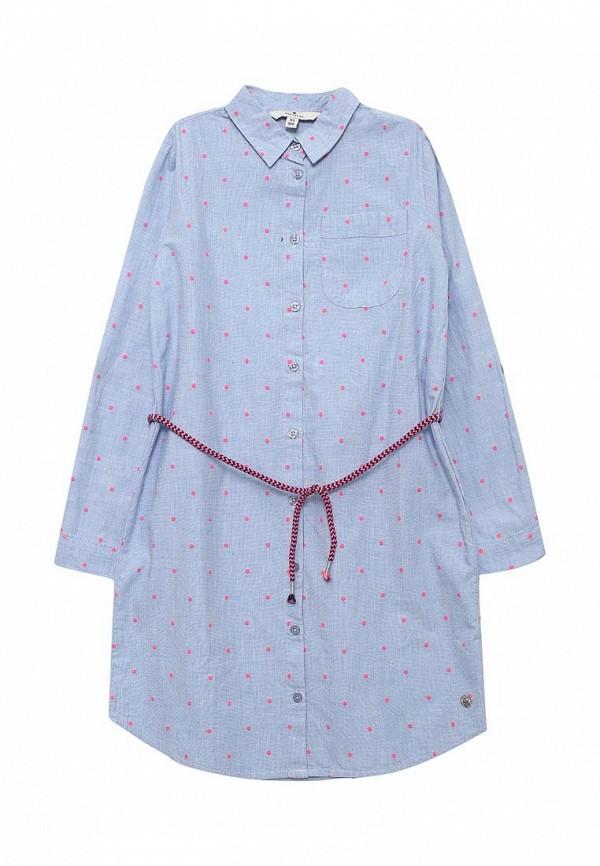 Платья для девочки Tom Tailor 5020026.00.40