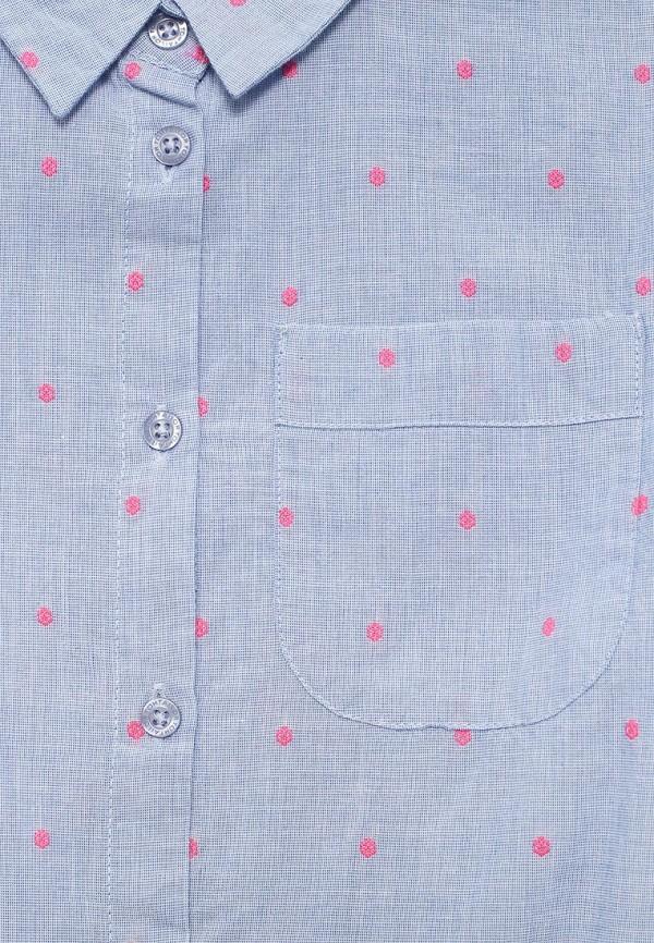 Платья для девочки Tom Tailor 5020026.00.40 Фото 3