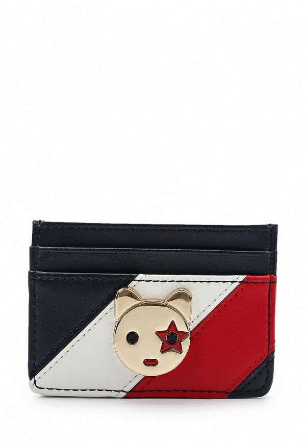 Кредитница Tommy Hilfiger AW0AW05136