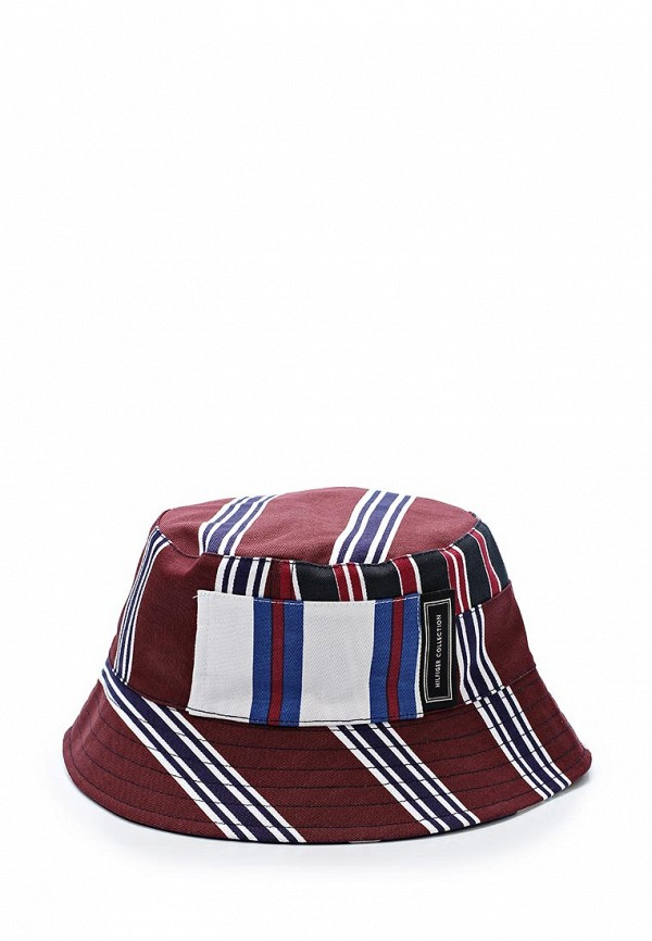Панама Tommy Hilfiger AM0AM03389