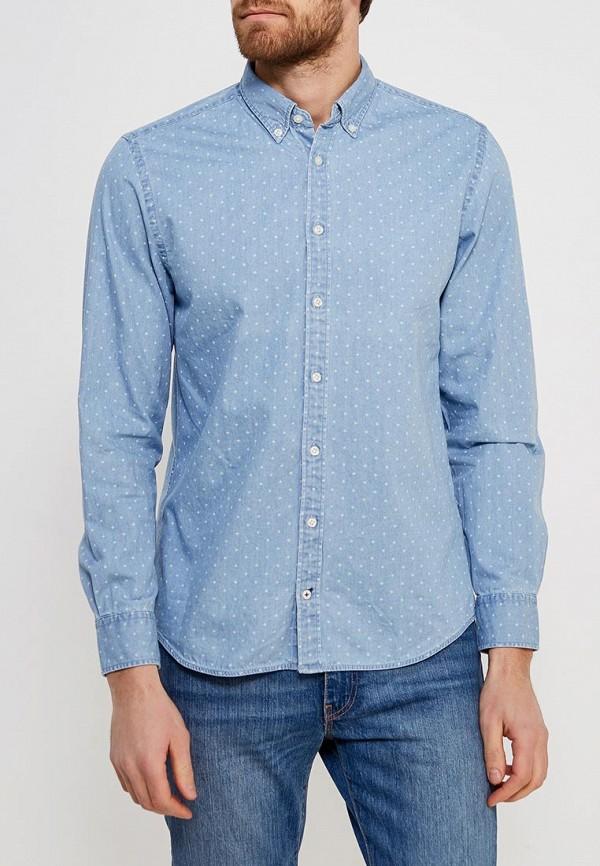 Рубашка Tommy Hilfiger MW0MW04394