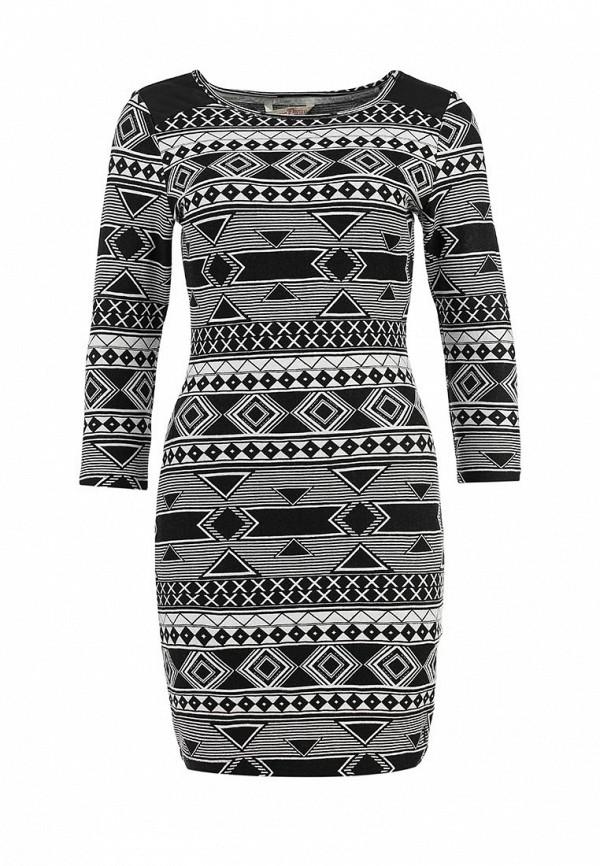 Платье Tom Tailor Denim