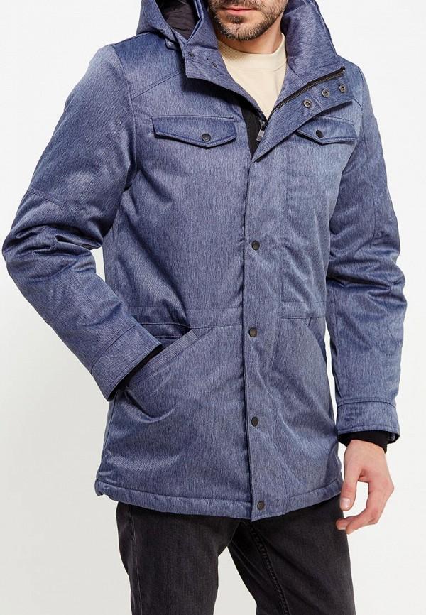 Куртка утепленная Top Secret SKU0819NI
