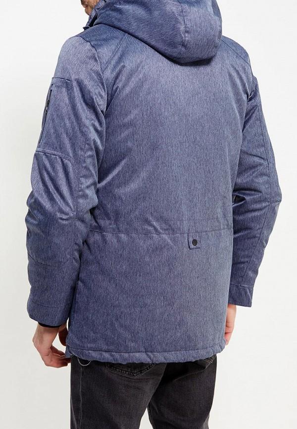 Куртка утепленная Top Secret SKU0819NI Фото 3