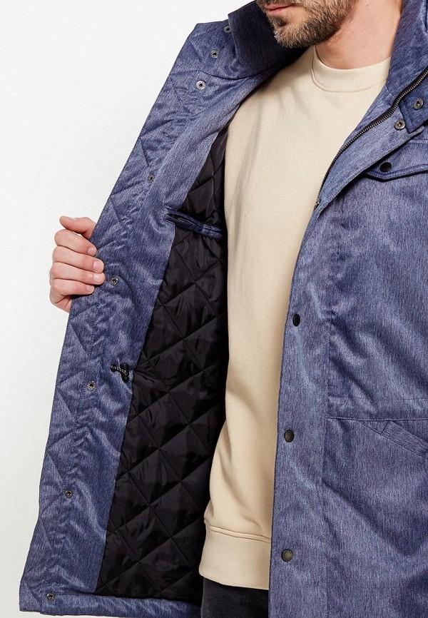 Куртка утепленная Top Secret SKU0819NI Фото 4