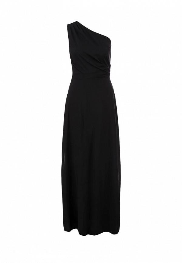 Вечернее платье с открытыми плечами Top Secret