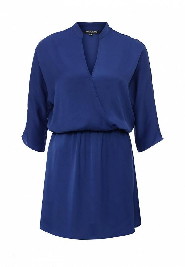 Повседневное платье Top Secret (Топ Сикрет) SSU1029NI: изображение 8