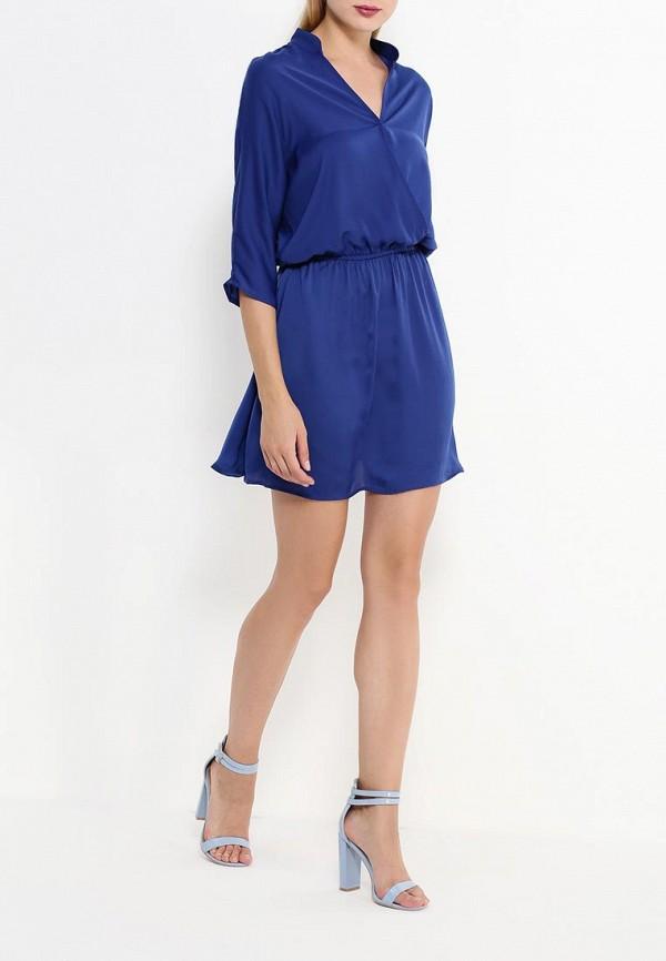 Повседневное платье Top Secret (Топ Сикрет) SSU1029NI: изображение 9