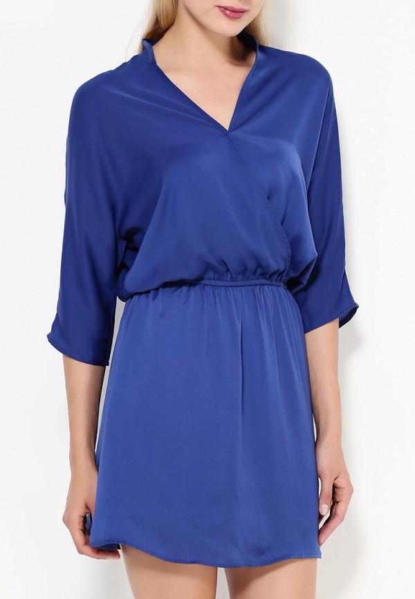 Повседневное платье Top Secret (Топ Сикрет) SSU1029NI: изображение 10