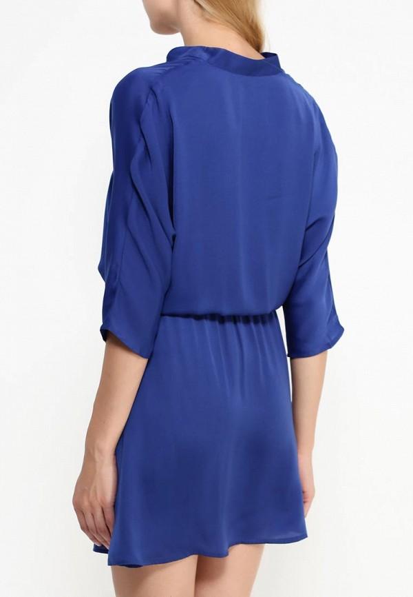 Повседневное платье Top Secret (Топ Сикрет) SSU1029NI: изображение 11