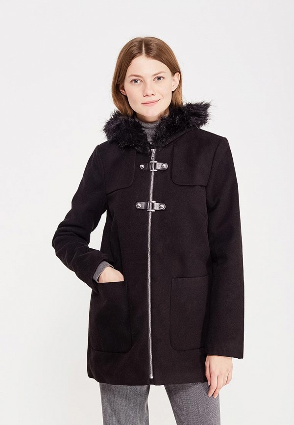 Пальто Top Secret SPZ0402CA
