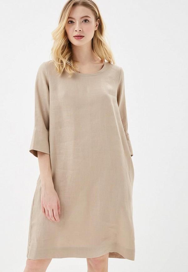 Платье Trussardi Collection NEH 700 CAPRIGLIO