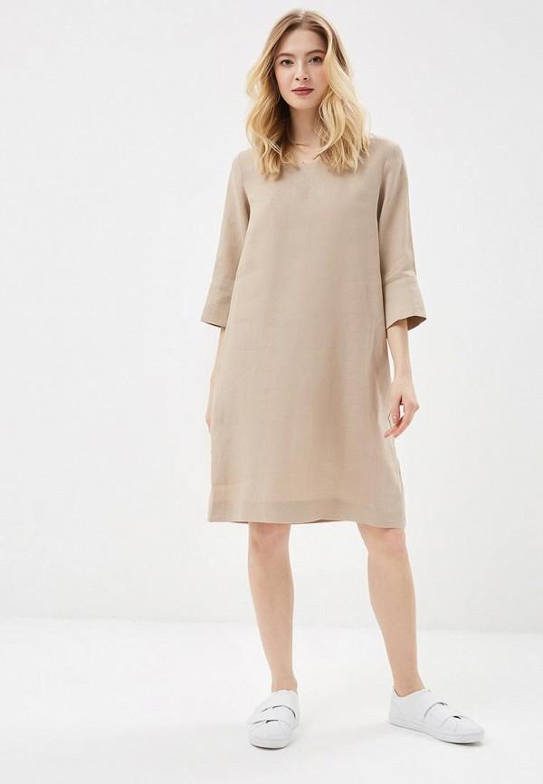 Платье Trussardi Collection NEH 700 CAPRIGLIO Фото 2