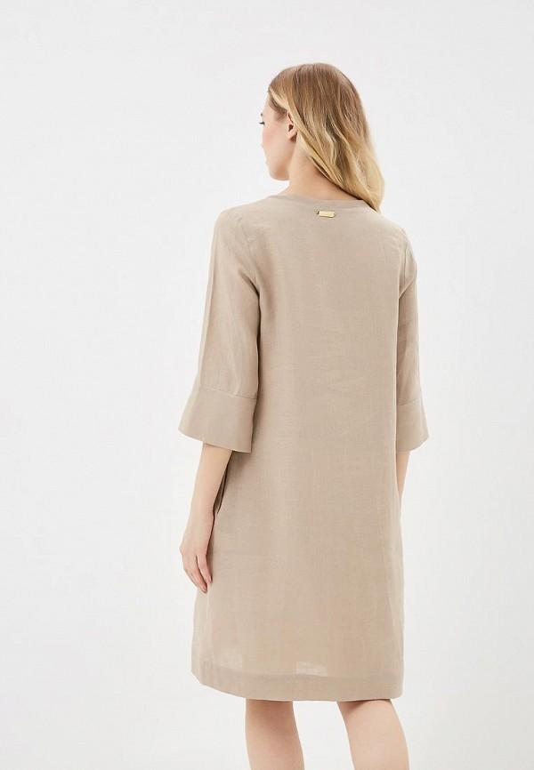 Платье Trussardi Collection NEH 700 CAPRIGLIO Фото 3