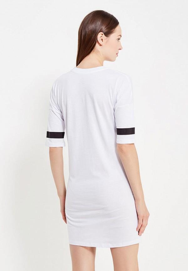 Твое Белое Платье