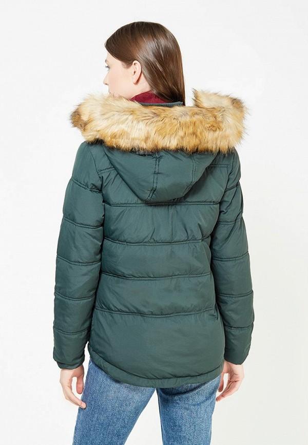 Куртка утепленная Твое A1950 Фото 3