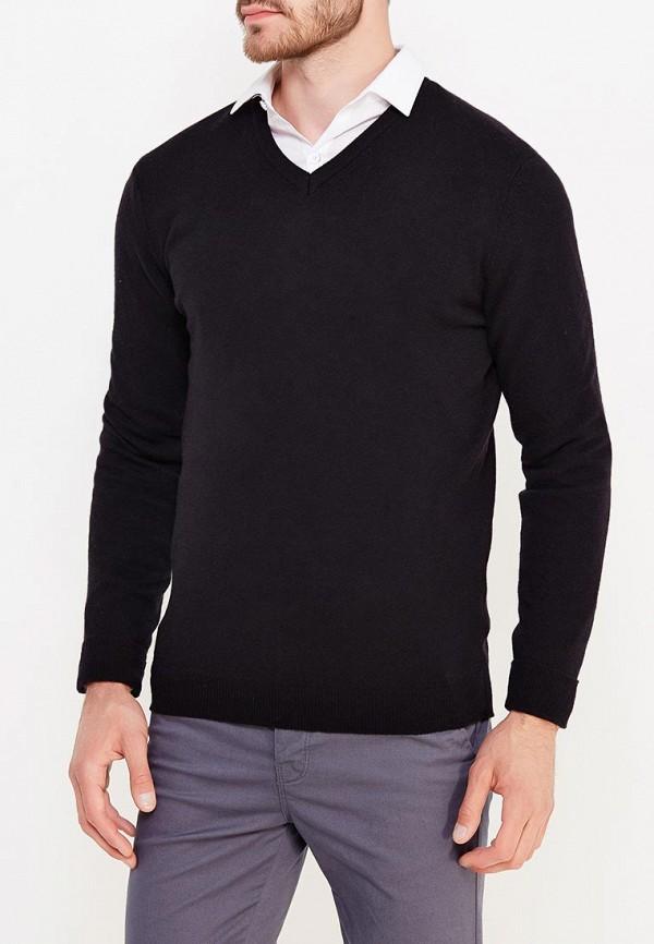 Пуловер United Colors of Benetton 1002U4334