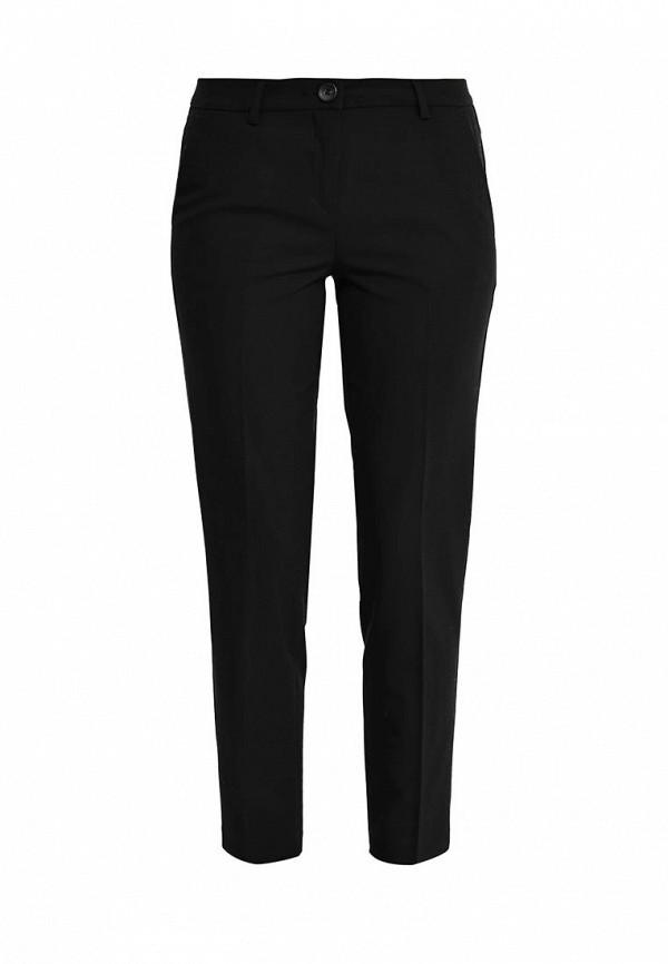 Женские классические брюки United Colors of Benetton (Юнайтед Колорс оф Бенеттон) 4AL0550W4