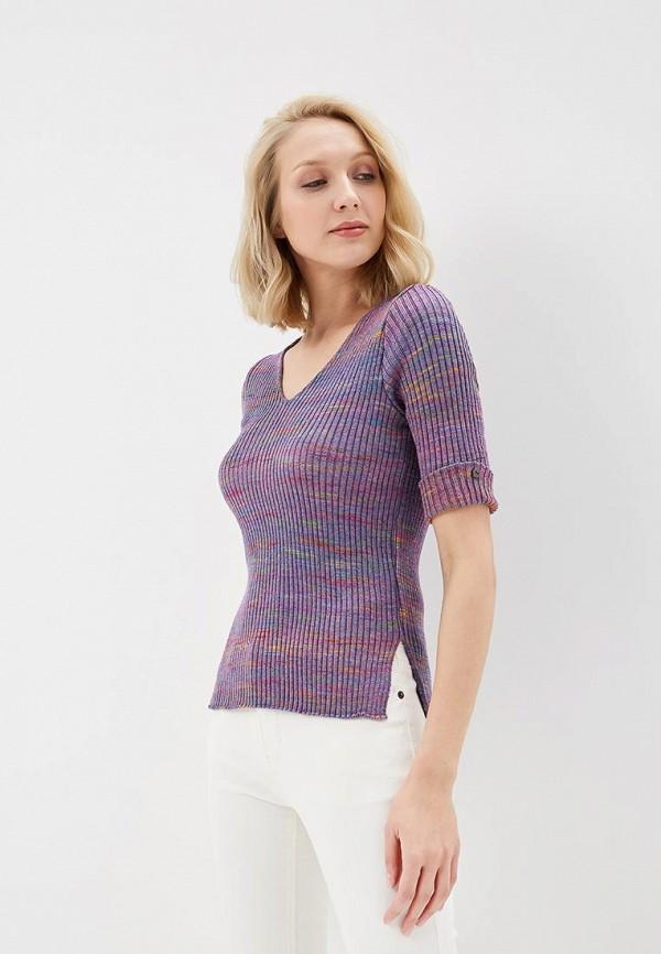 Пуловер Vay 4457