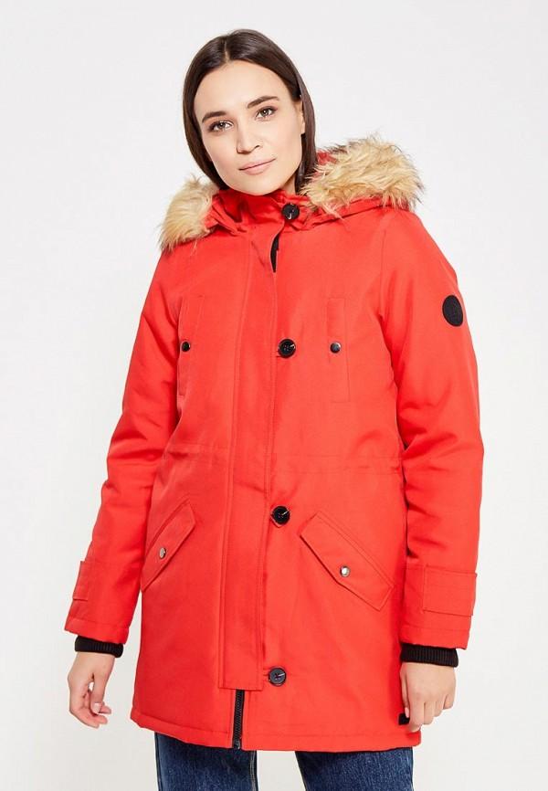Куртка утепленная Vero Moda 10179248