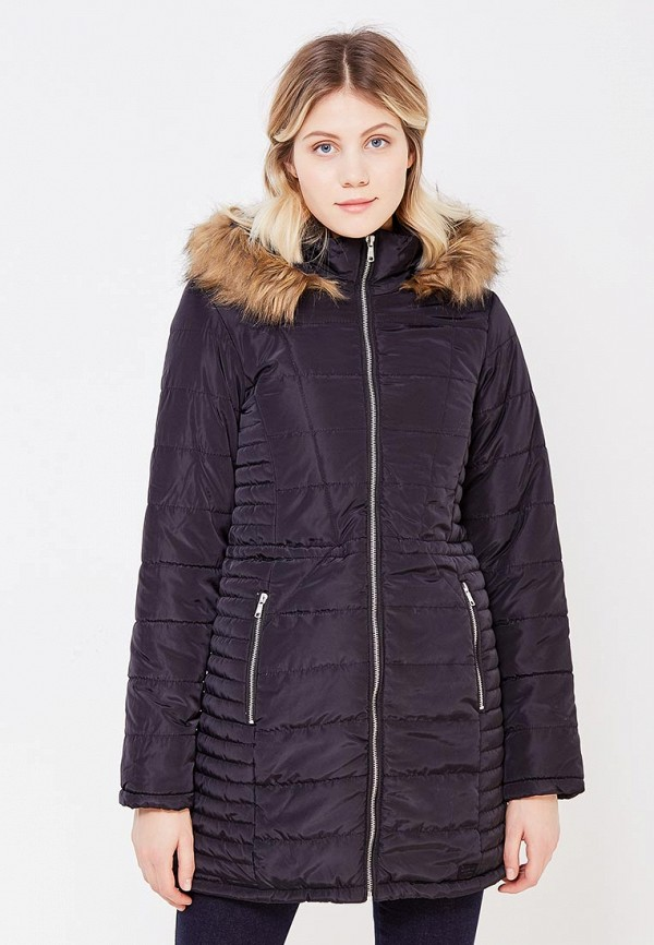 Куртка утепленная Vero Moda 10181917