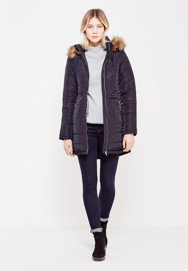 Куртка утепленная Vero Moda 10181917 Фото 2