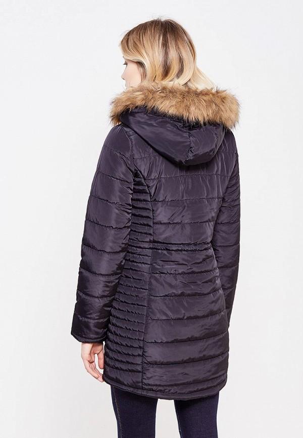 Куртка утепленная Vero Moda 10181917 Фото 3