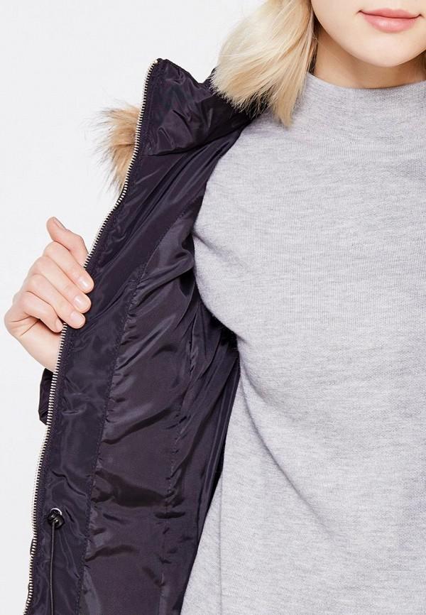 Куртка утепленная Vero Moda 10181917 Фото 4