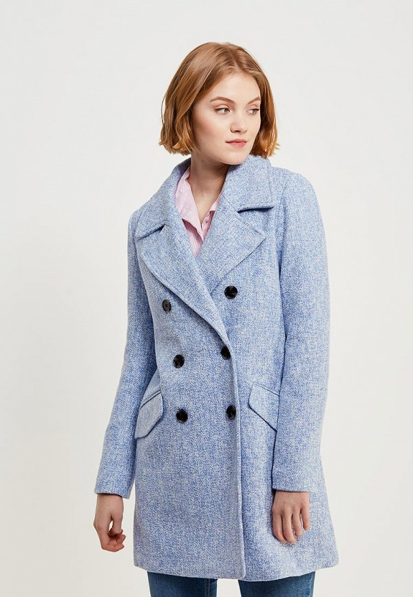 Пальто Vero Moda 10189393