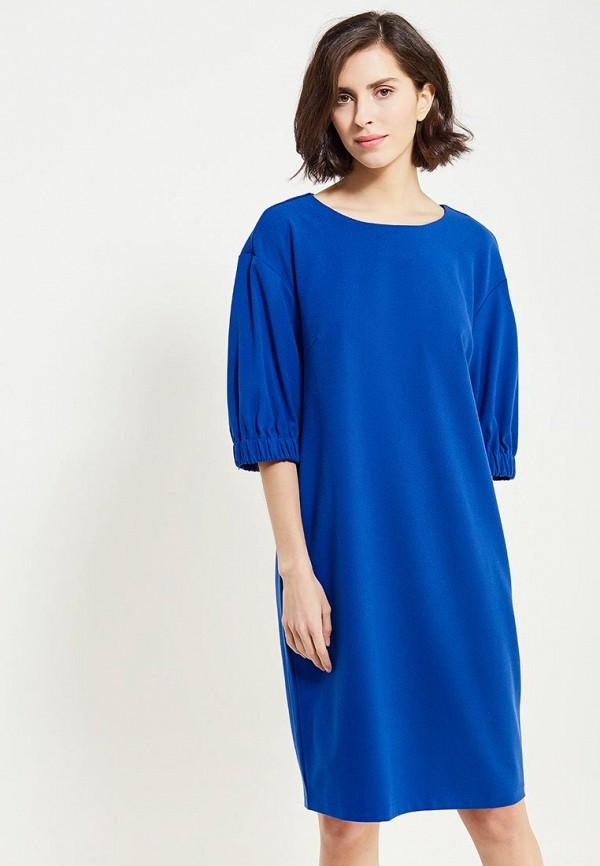Платье Vis-a-Vis D3767