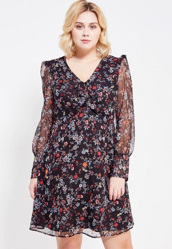 Платье Violeta by Mango 11015735