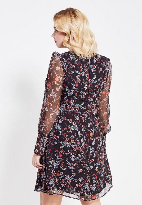Платье Violeta by Mango 11015735 Фото 3