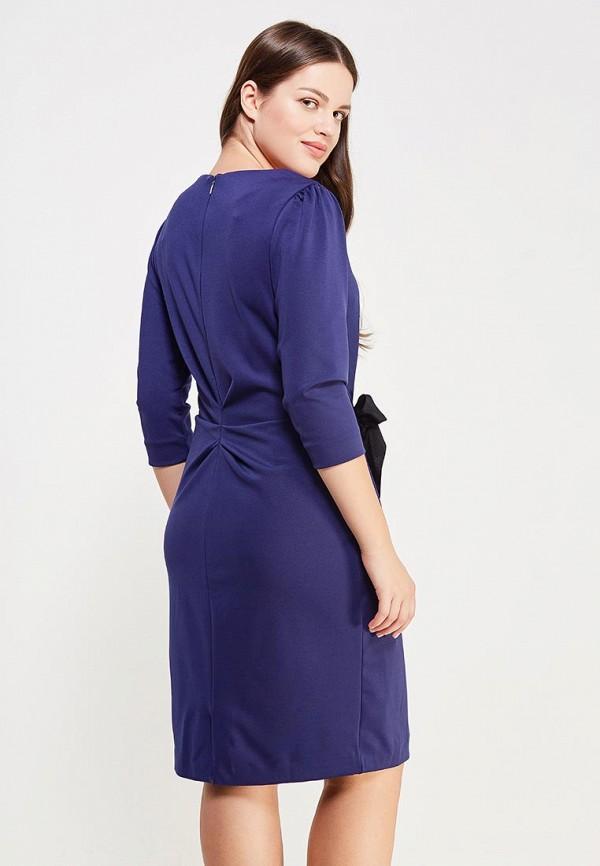Платье Violeta by Mango 13037617 Фото 3
