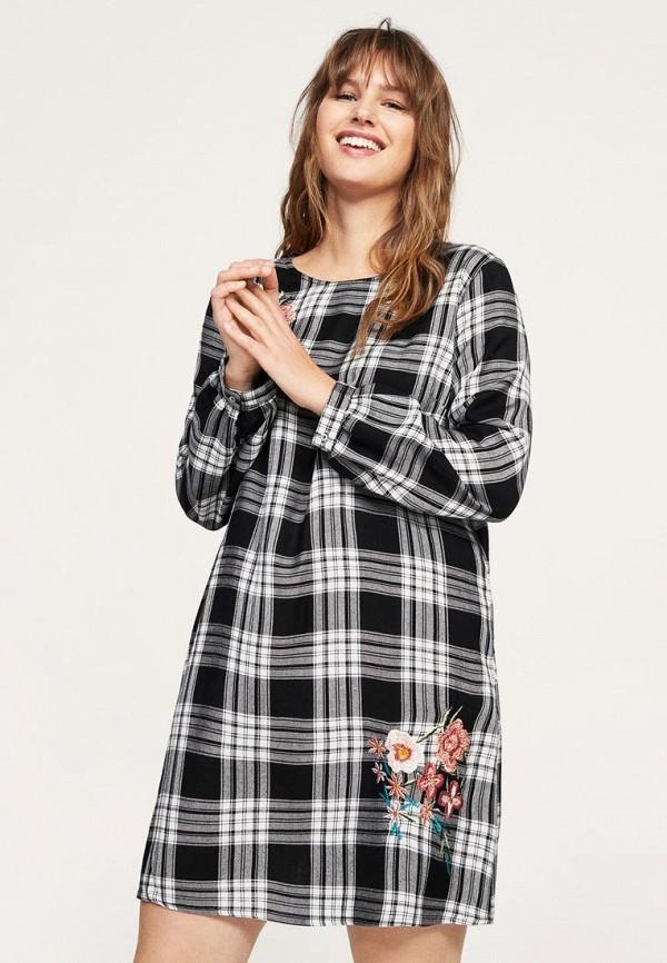 Платье Violeta by Mango 23050405