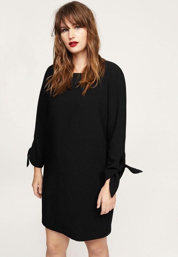 Платье Violeta by Mango 23080349