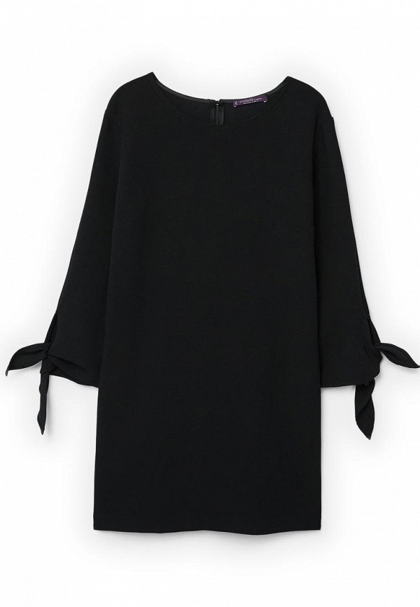 Платье Violeta by Mango 23080349 Фото 3