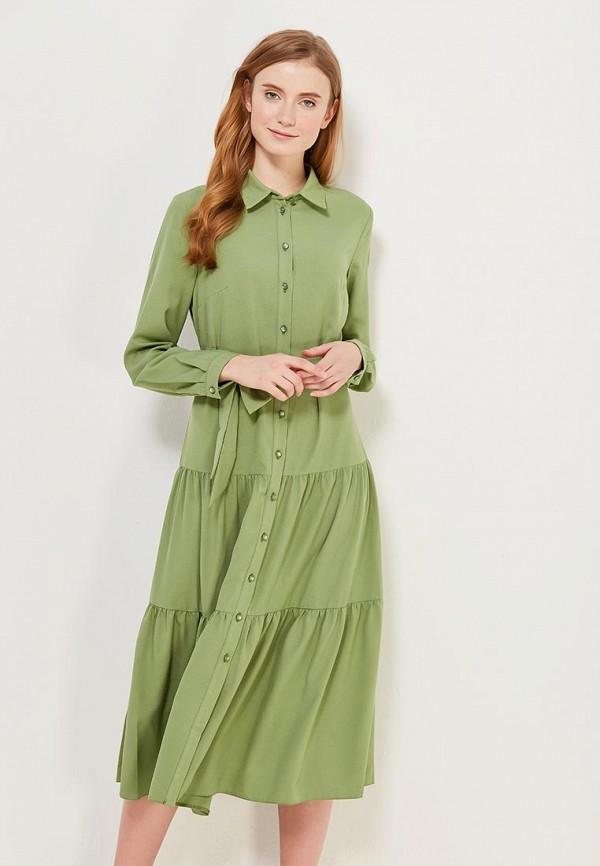 Платье Vittoria Vicci 1709-51506