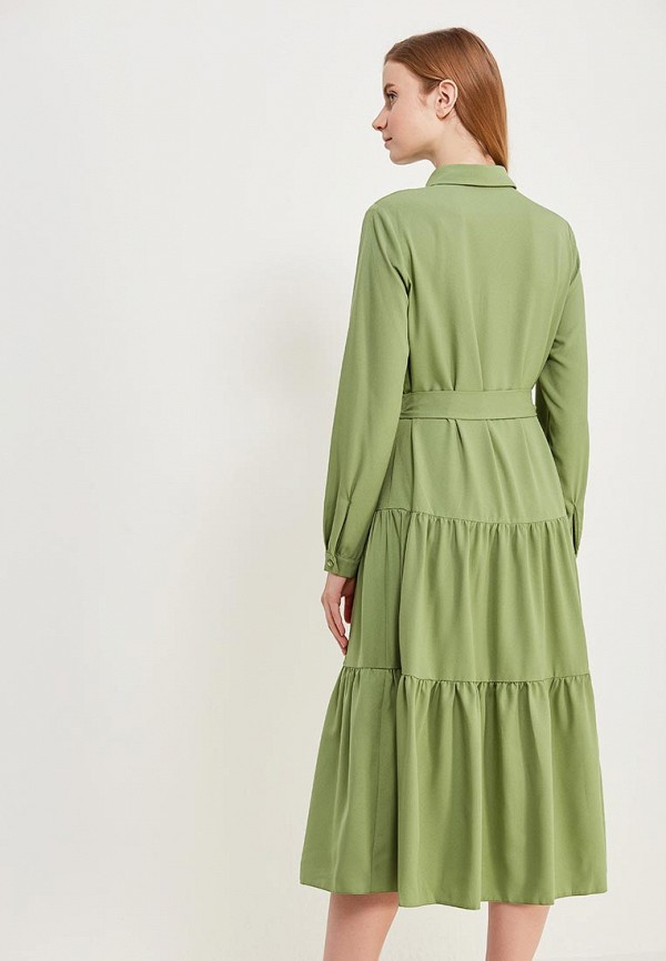 Платье Vittoria Vicci 1709-51506 Фото 3