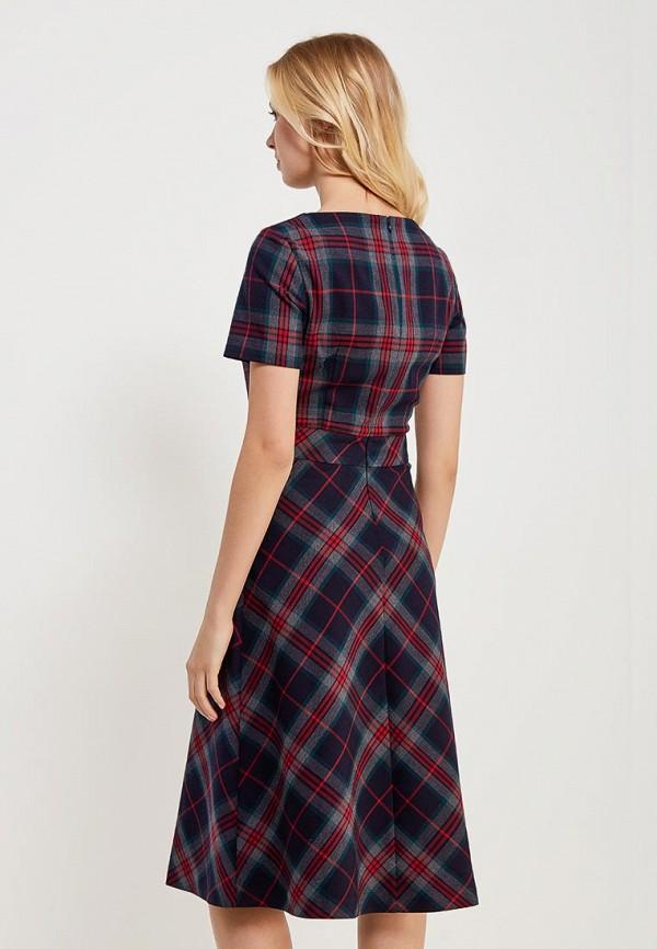 Платье Vittoria Vicci 1709-51516 Фото 3