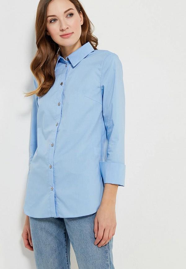 Рубашка Vittoria Vicci 1709-6353