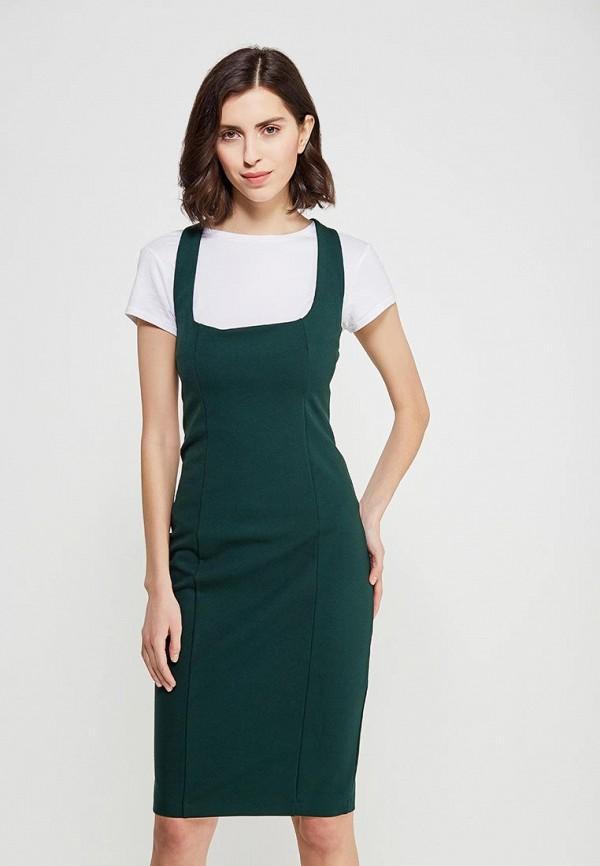 Платье Vittoria Vicci 1710-2902