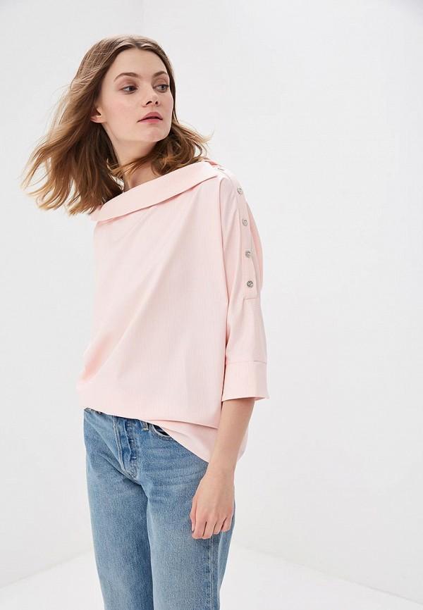 Блуза Vittoria Vicci 1712-6318-1
