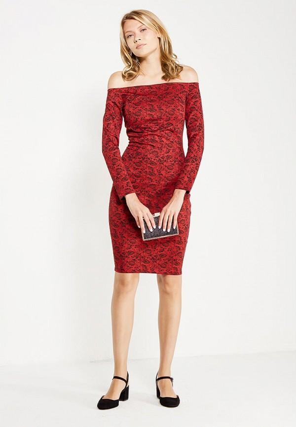 Платье Vittoria Vicci 1704-2841 Фото 2