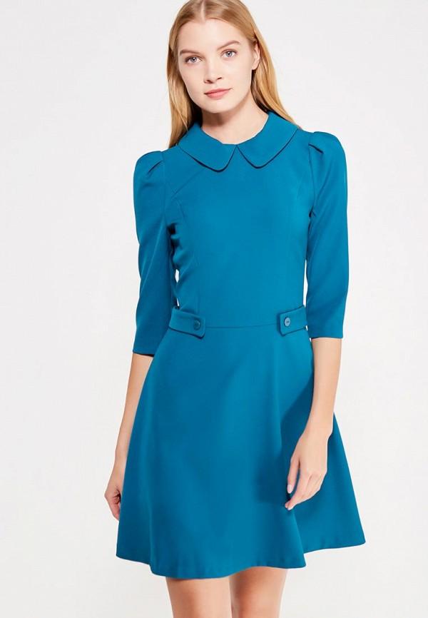 Платье Vittoria Vicci 1707-51418