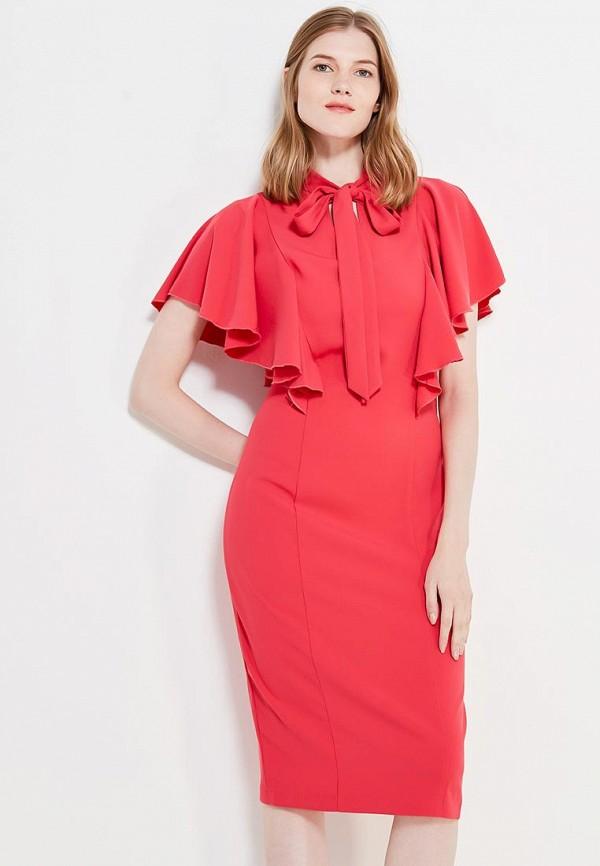 Платье Vittoria Vicci 1705-51443