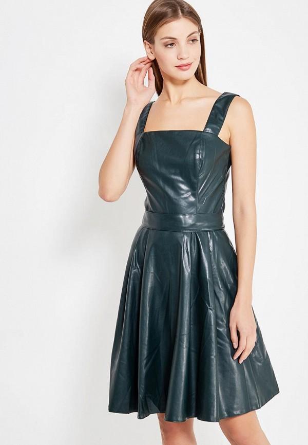 Платье Vittoria Vicci 1707-51477