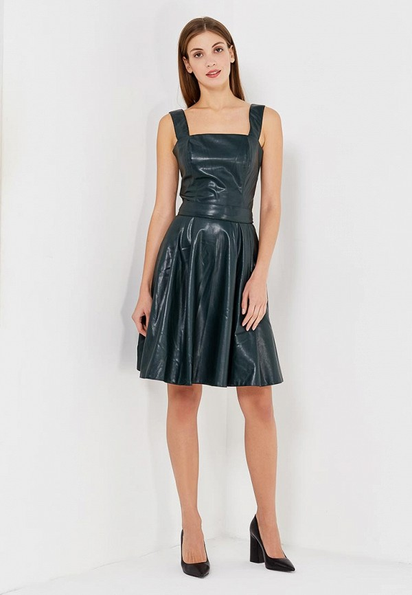 Платье Vittoria Vicci 1707-51477 Фото 2