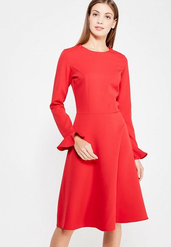 Платье Vittoria Vicci 1707-51481