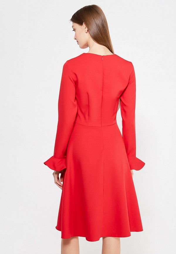 Платье Vittoria Vicci 1707-51481 Фото 3