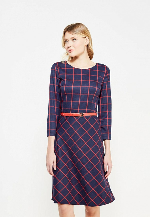 Платье Vittoria Vicci 1708-51499